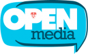 OpenMedia McGill