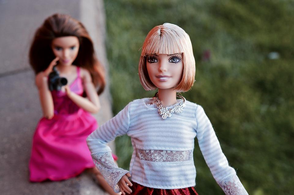 barbie-1710709_960_720